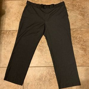 3/$9🔥 Men's slacks 42x30